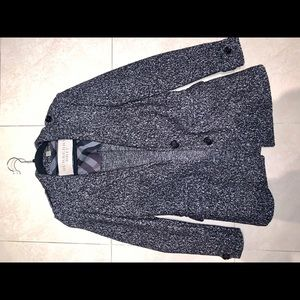 Womens authentic Burberry Jacket